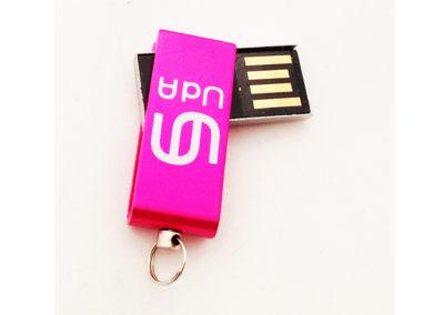 Clé USB UDA