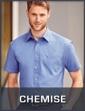 Accéder aux chemises