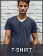 Accéder aux t-shirts